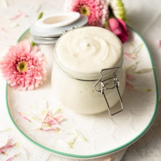 Best Homemade Lotion