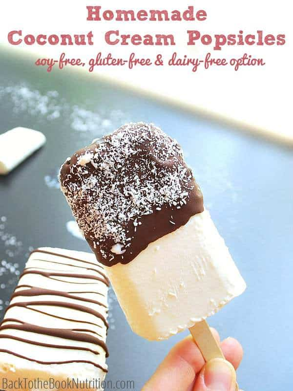 Coconut Cream Pops Chocolate Dipped_Cover