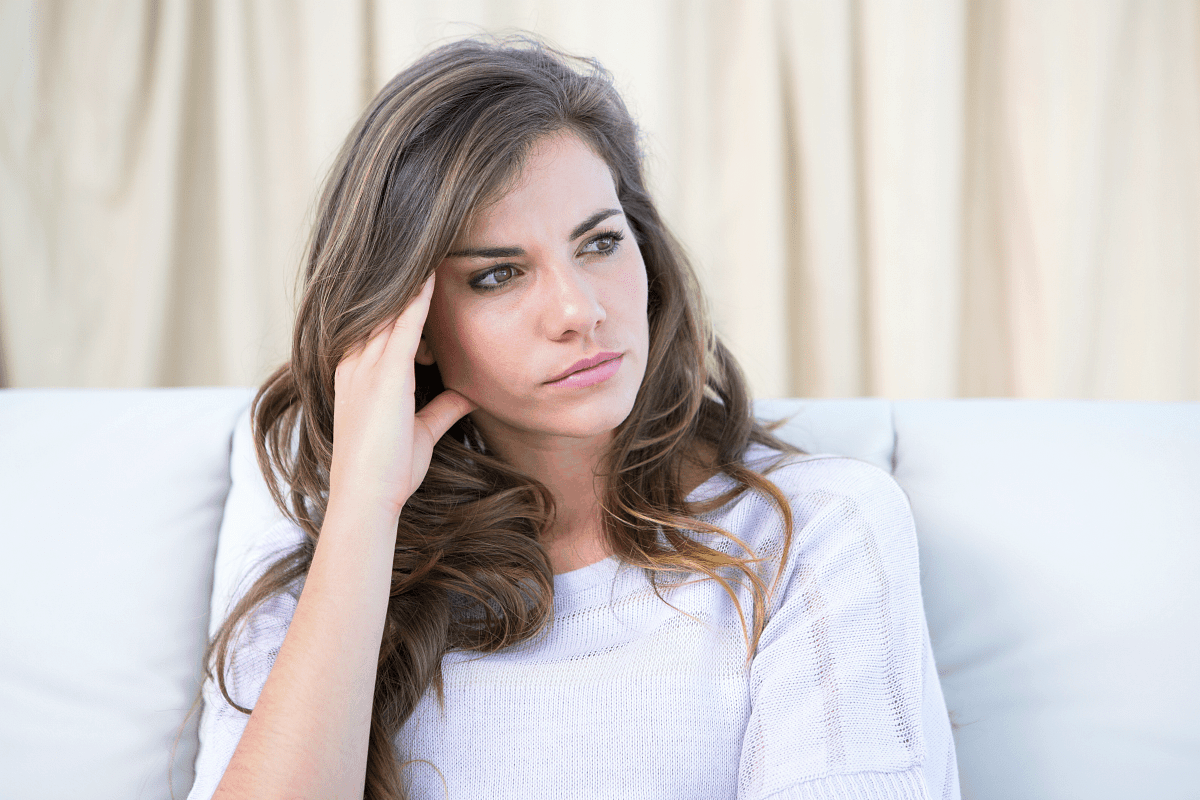 Is Inflammation Whats Causing Your Depression
