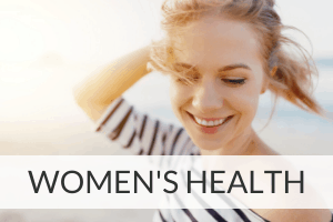 Women's health widget